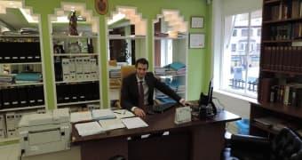 Asesores expertos en Zaragoza